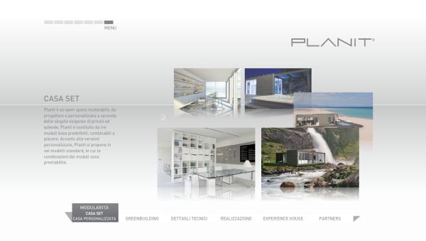 Planit_Internet_5