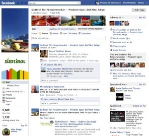 Conzepta_pagina_Facebook_prodottitipici