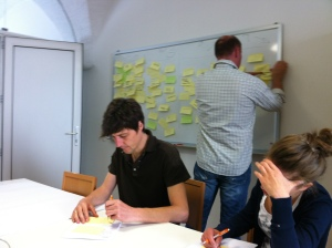 progetto prodotti tipici, marketing workshop, promuovere prodotti tipici, conzepta, bolzano